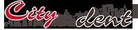 Cтоматология Позняки, Киев, СityDent. Детская стоматология Киев. Лечение зубов в Киеве на Позняках