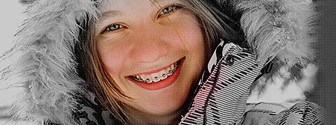 Детский ортодонт. Что такое ортодонтия и кто такой ортодонт