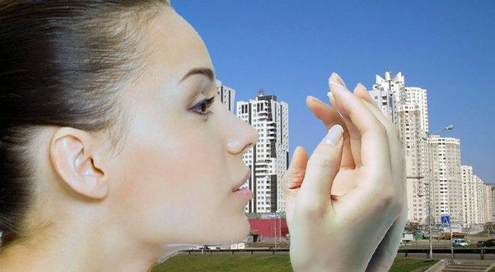 Как неприятный запах изо рта и пародонтоз влияет на Ваше здоровье