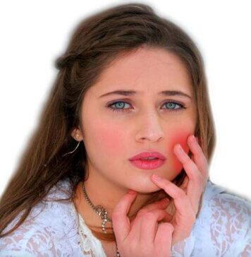 Почему болит зуб под коронкой, причины и что с этим делать