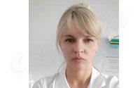 Логотип Детская стоматология в Сити Дент Киев Позняки Осокорки