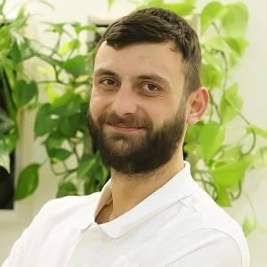 Первых Альберт Владиславович